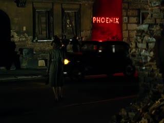 Phoenix - Official Trailer HD