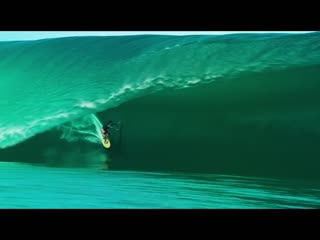 Point Break - Official Trailer HD
