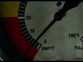 Pressure - Official Trailer HD