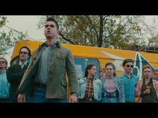 Pride -  Official Trailer HD