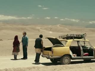 Rock the Kasbah - Official Trailer HD