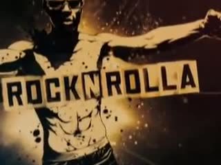 RocknRolla - Official Trailer