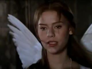 Romeo + Juliet - Official Trailer