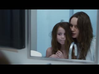 Room - Official Trailer HD