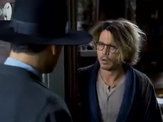 Secret Window - Official Trailer
