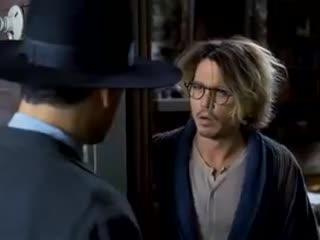 Secret Window - Official Trailer