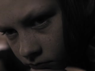 Sensoria - Official Trailer HD