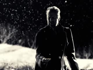 Sin City - Official Trailer HD