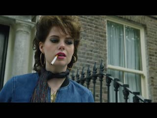 Sing Street - Official Trailer HD