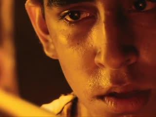 Slumdog Millionaire - Official Trailer