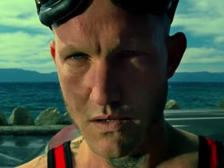 Smokin' Aces - Official Trailer HD