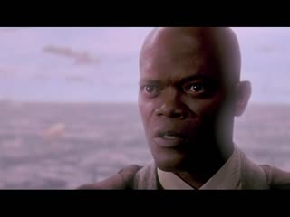 Star Wars Episode I: The Phantom Menace - Official Trailer