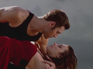 Step Up Revolution - Official Trailer HD