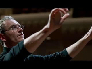 Steve Jobs - Official Trailer HD