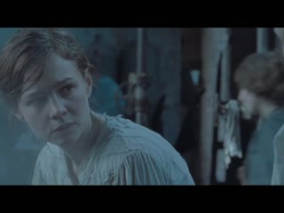 Suffragette - Official Trailer HD