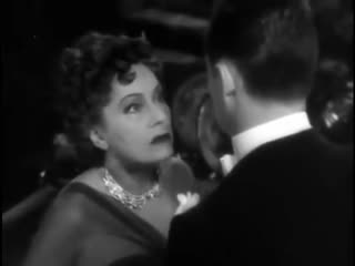 Sunset Boulevard - Official Trailer