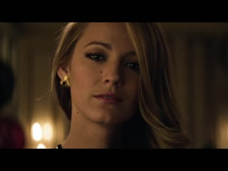 The Age of Adaline - Official Trailer HD