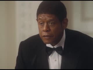 The Butler - Official Trailer HD