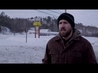 The Captive - Official Trailer HD