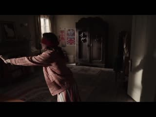 The Conjuring - Official Trailer HD