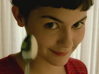 The Fabulous Destiny of Amelie Poulain - Official Trailer HD