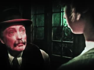The Forbidden Room - Official Trailer HD