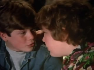 The Goonies - Official Trailer