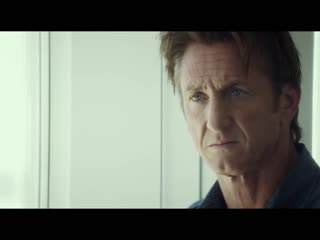 The Gunman - Official Trailer HD