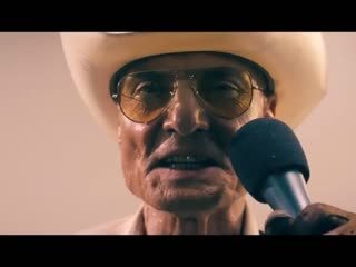 The Human Centipede 3 (Final Sequence) - Official Trailer HD