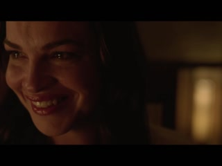 The Invitation - Official Trailer HD
