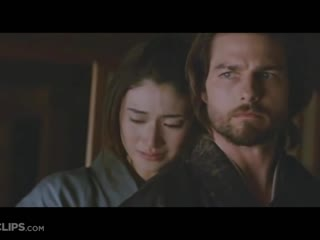 The Last Samurai - Official Trailer HD