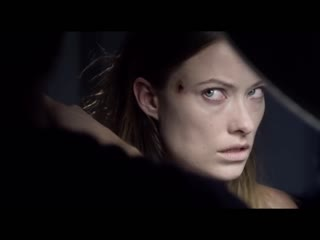 The Lazarus Effect - Official Trailer HD