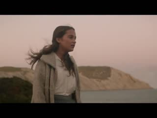 The Light Between Oceans - Official Trailer HD