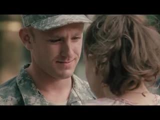 The Messenger - Official Trailer HD