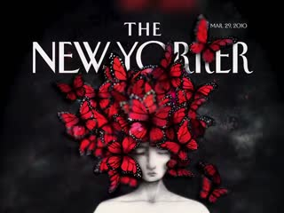 The New Yorker Presents - Season 1 - Official Trailer HD
