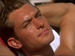 The Talented Mr. Ripley - Official Trailer
