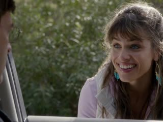 Togetherness- Official Trailer