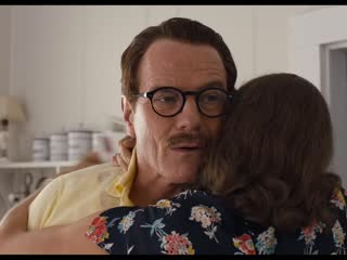 Trumbo - Official Trailer HD