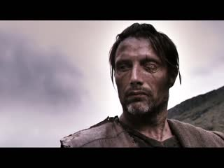 Valhalla Rising - Official Trailer HD
