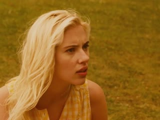 Vicky Cristina Barcelona - Official Trailer HD