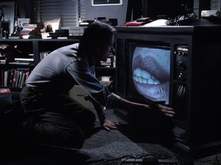 Videodrome - Official Trailer