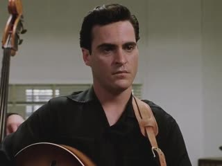 Walk the Line - Official Trailer HD