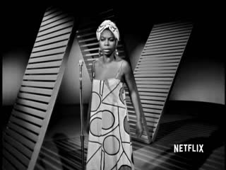 What Happened, Miss Simone? - Official Trailer HD