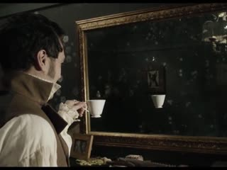 What We Do In The Shadows - Official Trailer HD