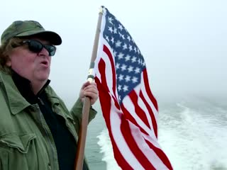 Where To Invade Next - Official Trailer HD
