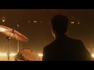 Whiplash - Official Trailer HD
