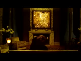 Woman in Gold - Official Trailer HD