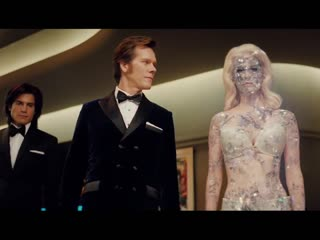 X-Men: First Class - Official Trailer HD