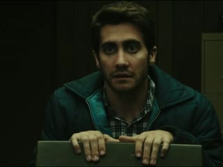 Zodiac - Official Trailer HD