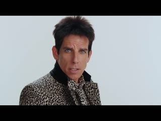 Zoolander 2 - Official Teaser HD